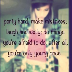 inspirational-life-quotes-and-sayings-for-teenagers-i14